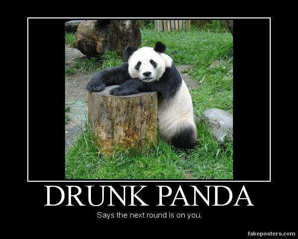 Drunk_c1435c_762659 drunk panda