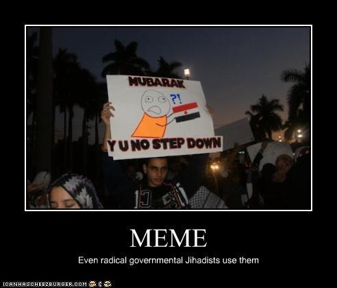 Egypt_7447ed_1632293 egypt meme