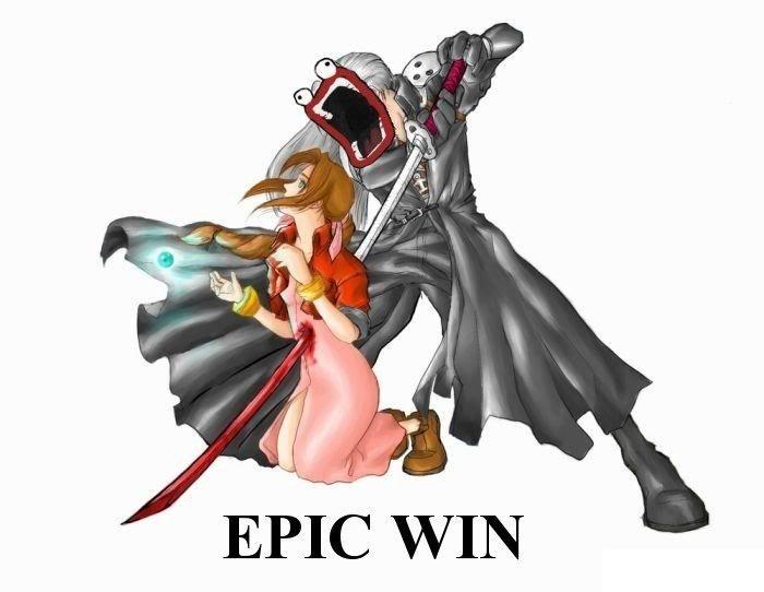 Epic_24b2ba_540297 epic_24b2ba_540297 jpg