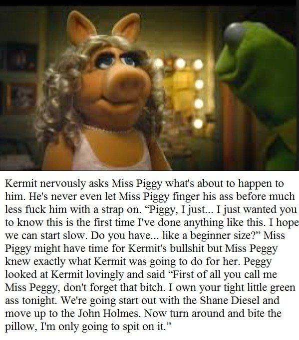 Ernie And Bert Comp Part 5