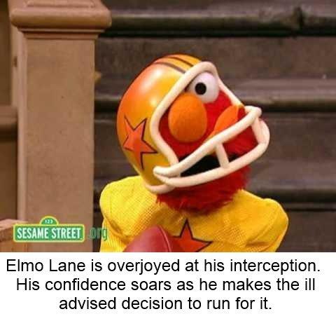 Ernie And Bert Comp Part 7