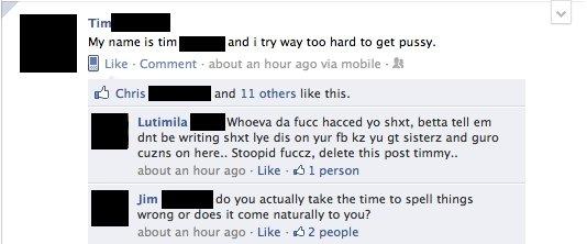 get-pussy-on-facebook-kerala-tribal-aunties-porns