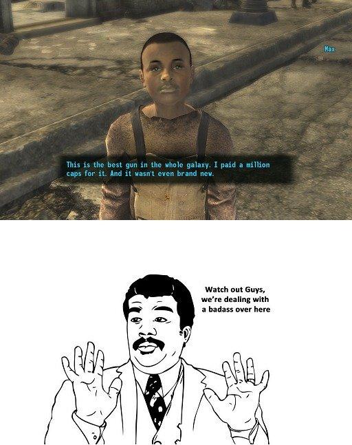 Fallout new vegas voltagebd Choice Image