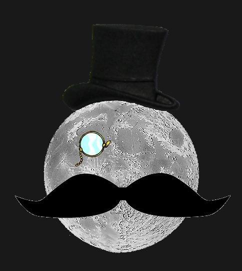 Moonocle