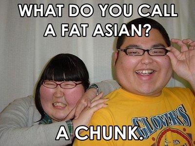 Mature asian ladys