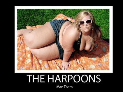 Fat chick pics