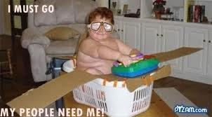Funny Kid Meme Images : Fat kid meme