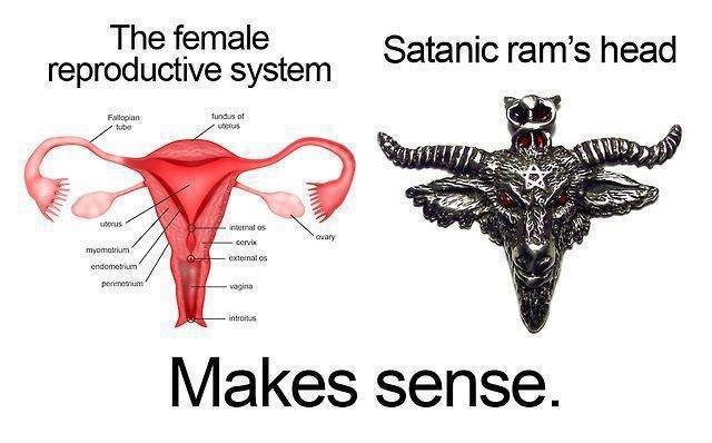 http://static.fjcdn.com/pictures/Female+reproductive+system+not+mine+hahaha+feels+like+heaven+looks_f1de53_4145653.jpg