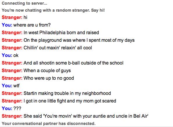 fresh prince of bel air lyrics pdf