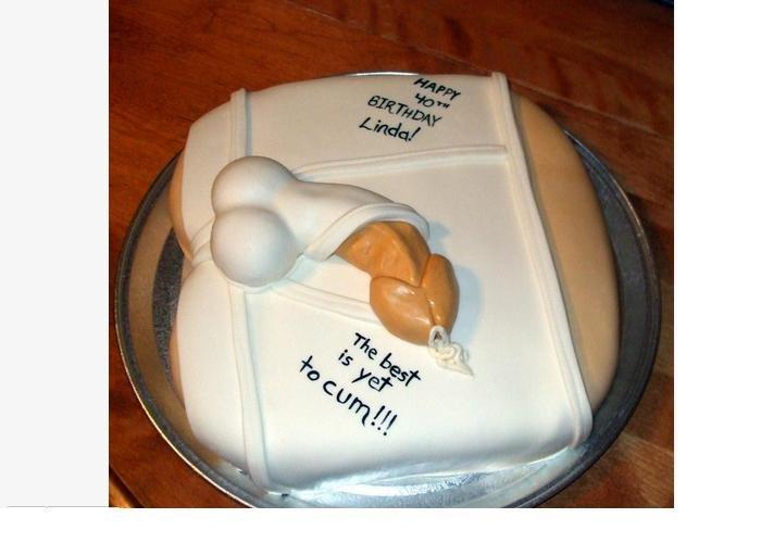 Girls Make Up Cake