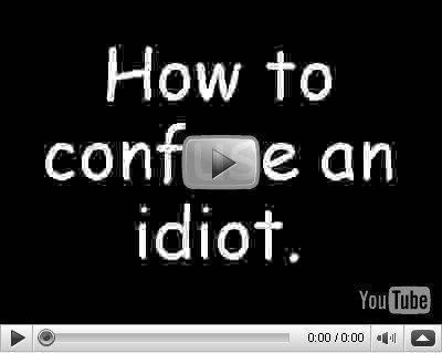 Amateur xwife videos