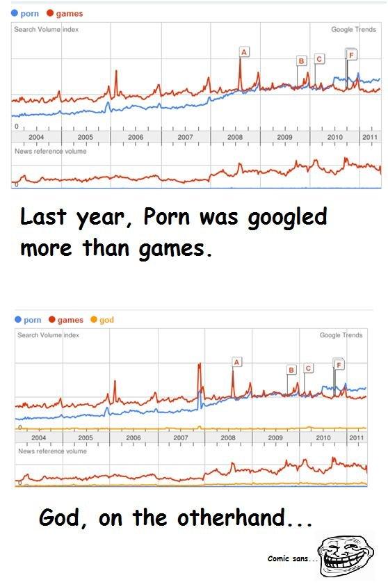 порно школьников