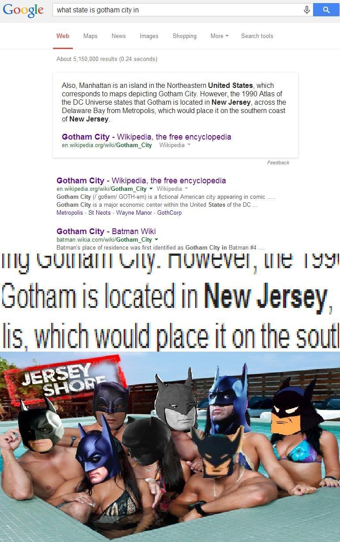 Gotham Web Font