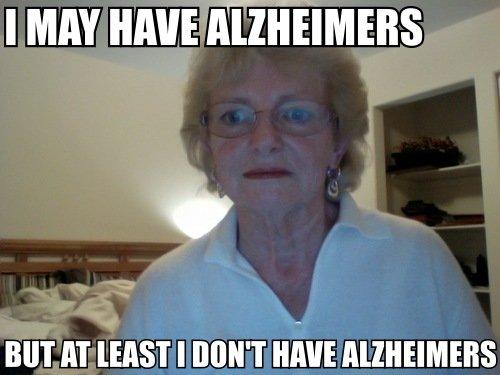Grandma_097a37_2181892 grandma,Funny Grandma Meme