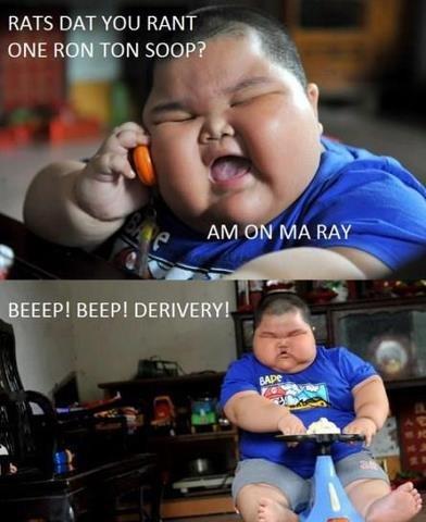 Fatty pics images 41
