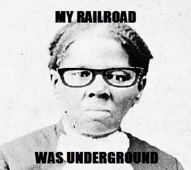 Harriet_7e9f93_1988257 harriet tubman