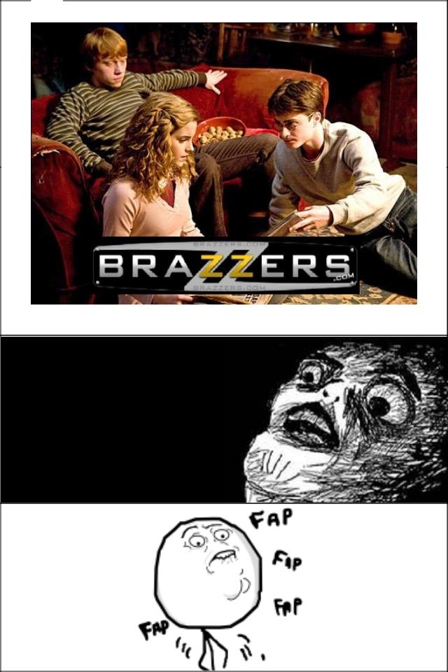 Brazzers change password