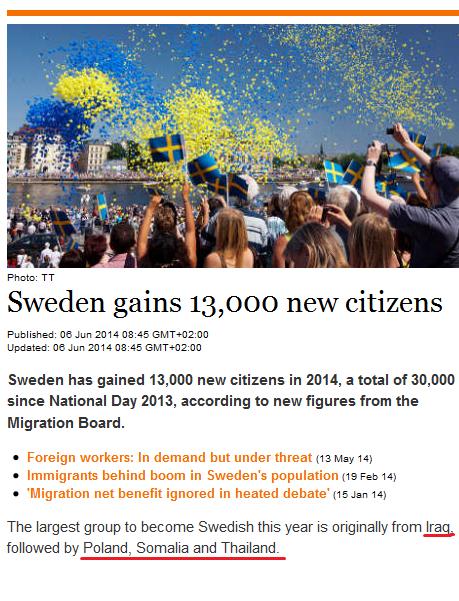 how can we save sweden. Black Bedroom Furniture Sets. Home Design Ideas