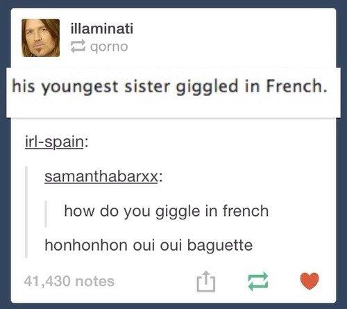 french mature tumblr