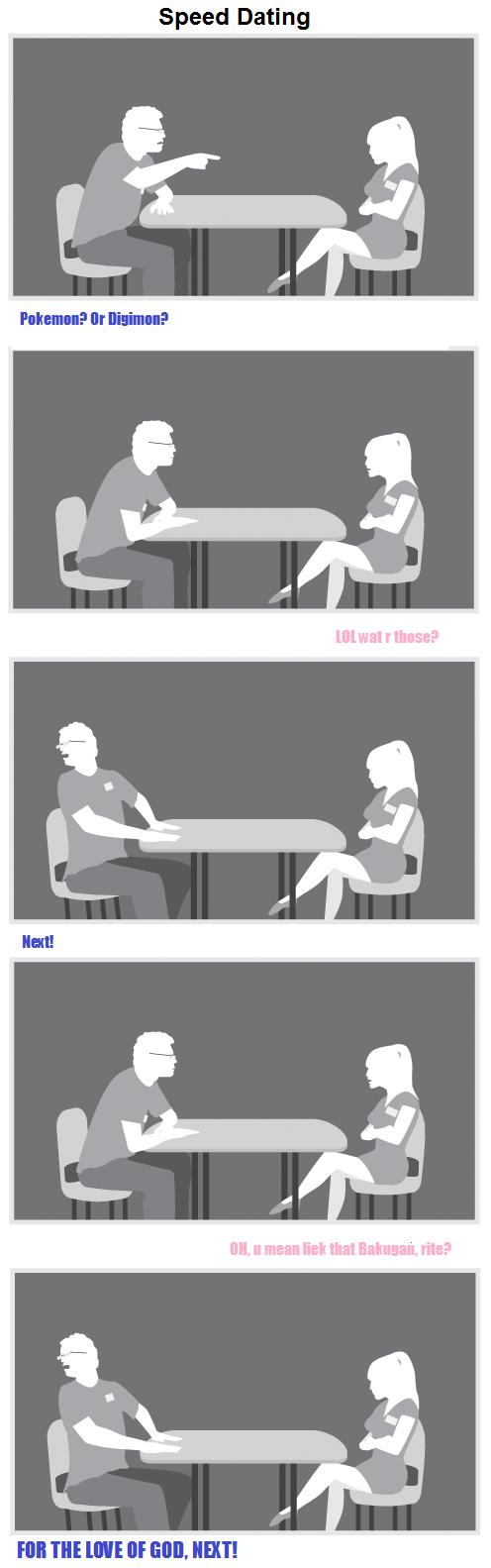 Jos olet yksi dating Näytä wiki