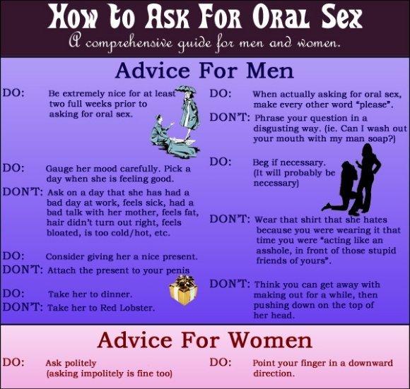 oralsexformen
