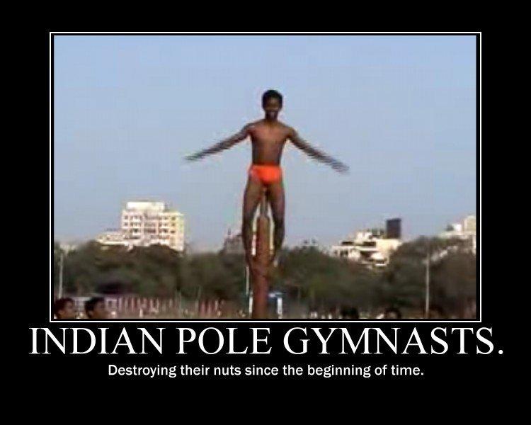 Gay ass indian