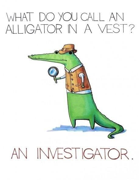 Скачать игру investigator через торрент