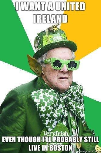 Irish_e37d8d_631644 irish meme
