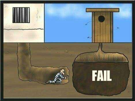 Jailbreak_d973f2_392659.jpg
