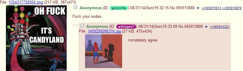 jennifer lawrence 4chan