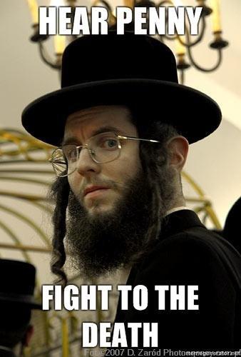 Funny Jew Meme : Jew meme