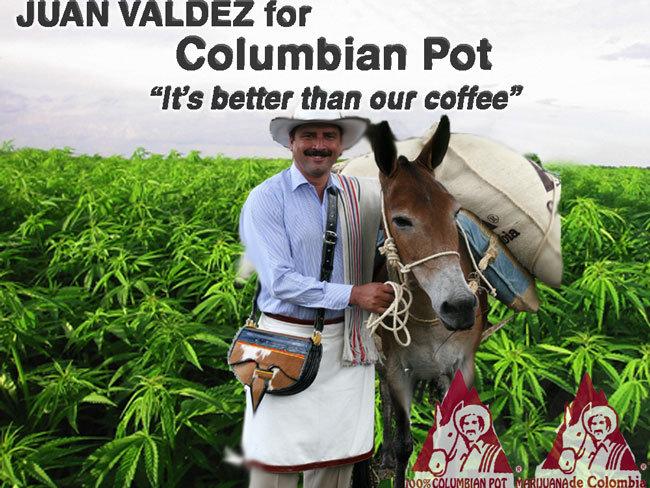 juan valdez Juan valdez cafe: great colombian coffee - see 1,909 traveler reviews, 254 candid photos, and great deals for bogota, colombia, at tripadvisor.