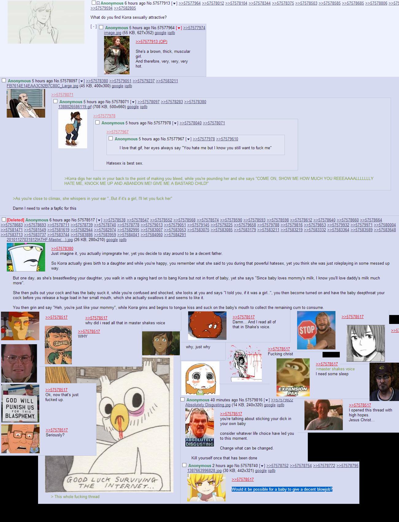 4chan co