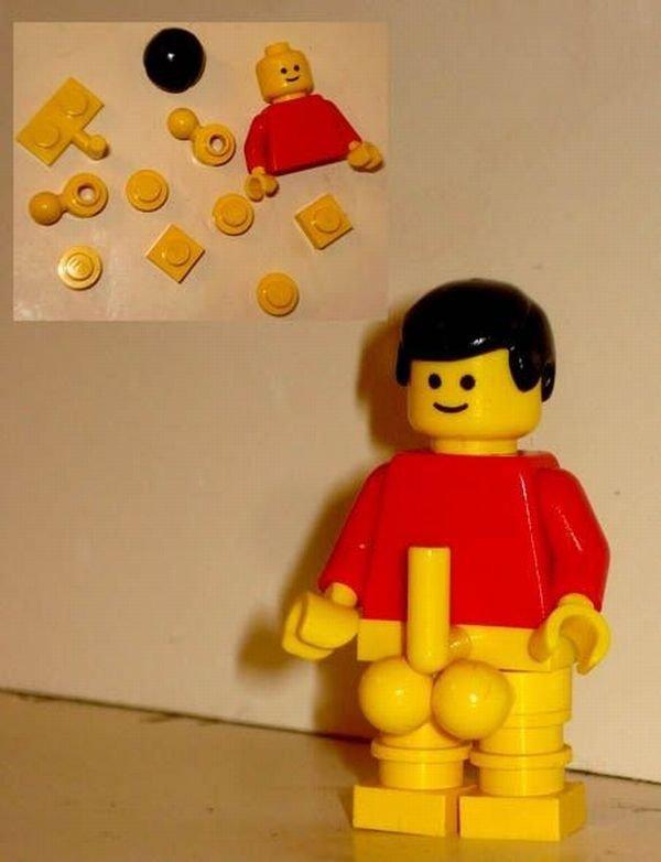 [Obrazek: Lego_c08b69_1254174.jpg]