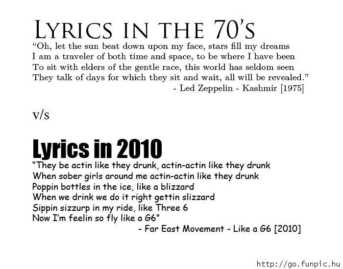 Adele - Now And Then Lyrics | MetroLyrics