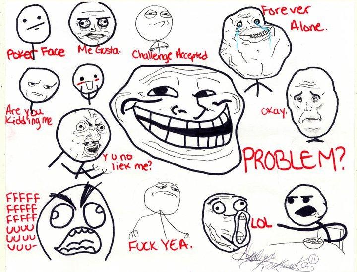 Meme_b42ba0_1630124 meme drawing,Memes Drawing
