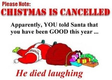 Funny Merry Christmas.Merry Christmas Funny Junkies