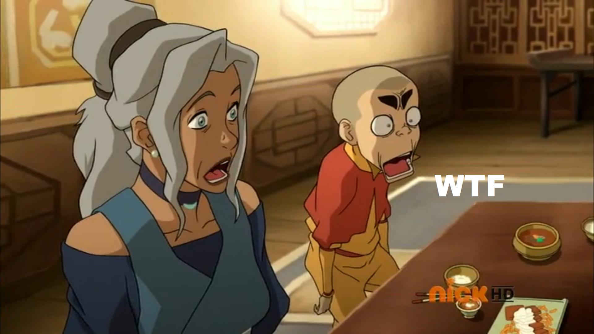 legend of korra season 3 episode 9 watchcartoononline