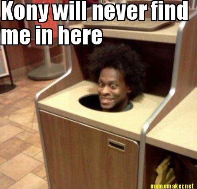 Missed+one+kony+ha+made+it+at+meme+maker+oc_c487b2_3462016 missed one kony,Kony Meme