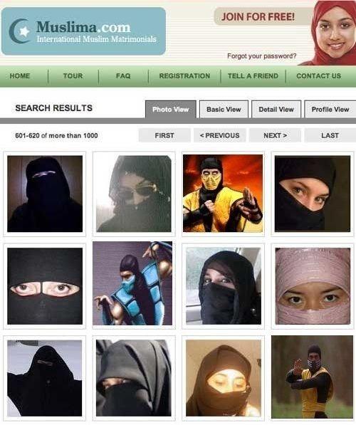 dating site muslimhva jeg skal si i dating site melding