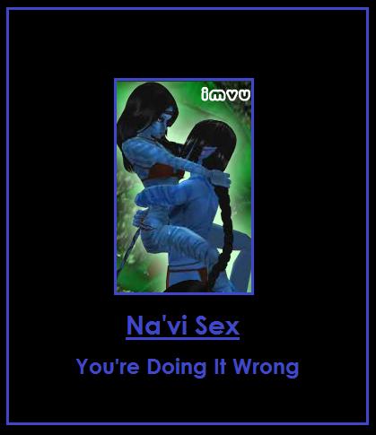 Sex t vi