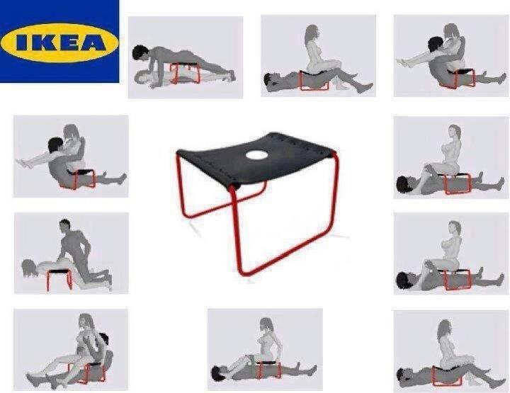 new ikea product. Black Bedroom Furniture Sets. Home Design Ideas