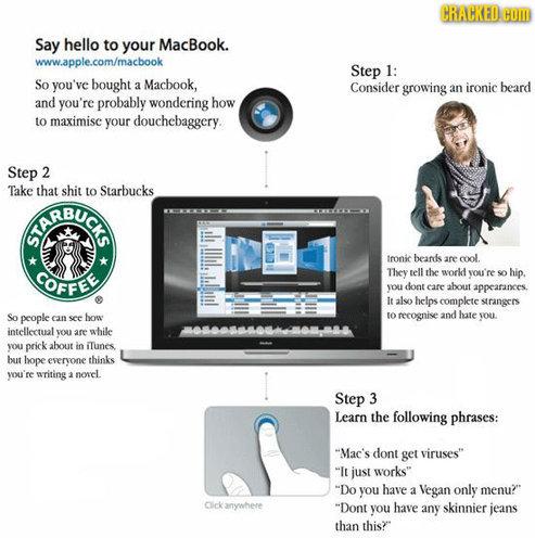 Access database manager for mac – screen user guide | john li's.