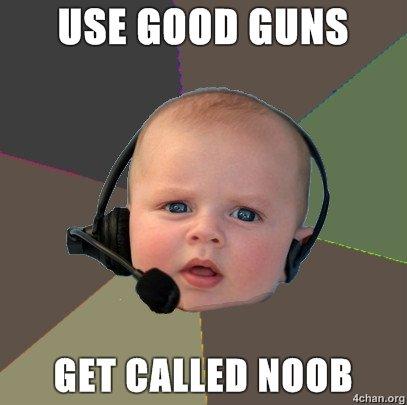 Noob_3c4923_655856 noob meme