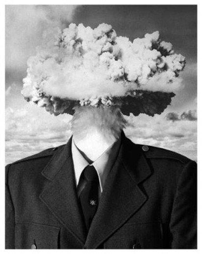 Image result for head nuke