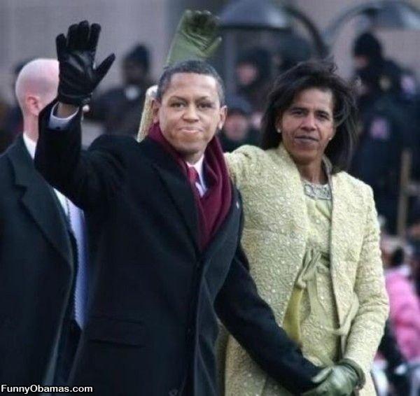 obama face switch