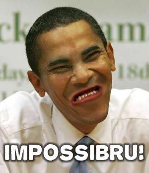 Obama_3a822b_2138446 obama impossibru! meme face