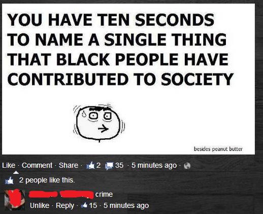 Oh Facebook