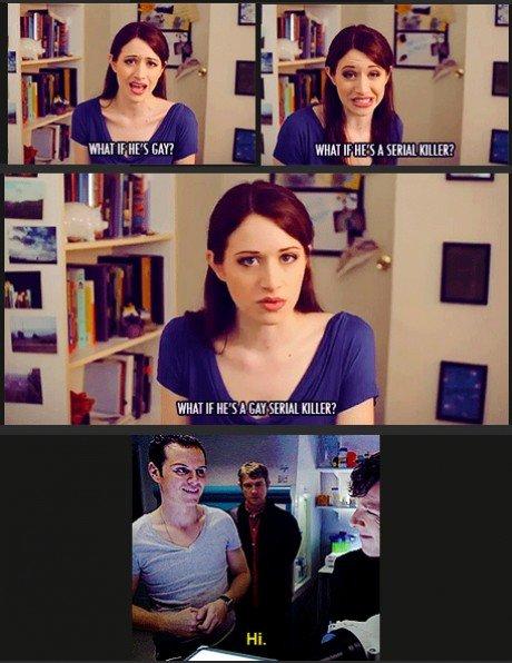 online dating fail pics