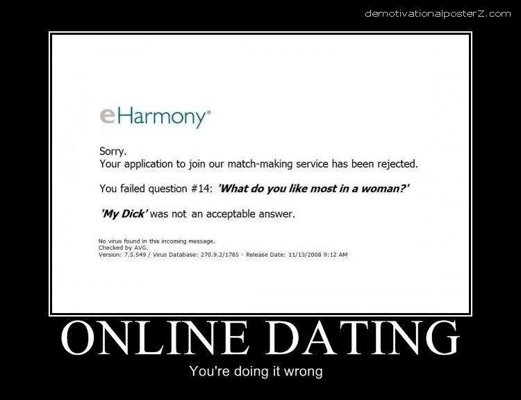 dating advice short guys